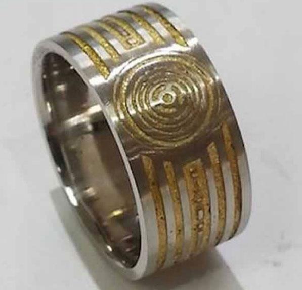 21 Wedding Rings Inspired By The Star Wars saga--5
