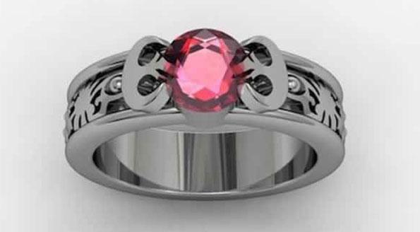 21 Wedding Rings Inspired By The Star Wars saga--6