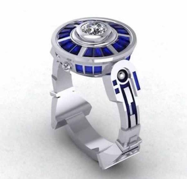 21 Wedding Rings Inspired By The Star Wars saga--7