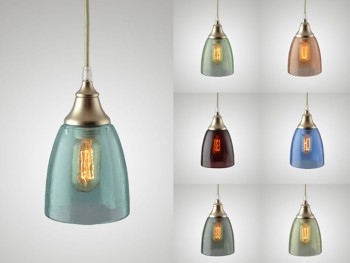 29 Ideas To Help You Recycle Your Glass Bottles Cleverly--13