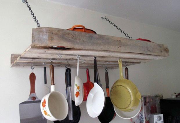 Sometimes DIYers go beyond the sane limits--6