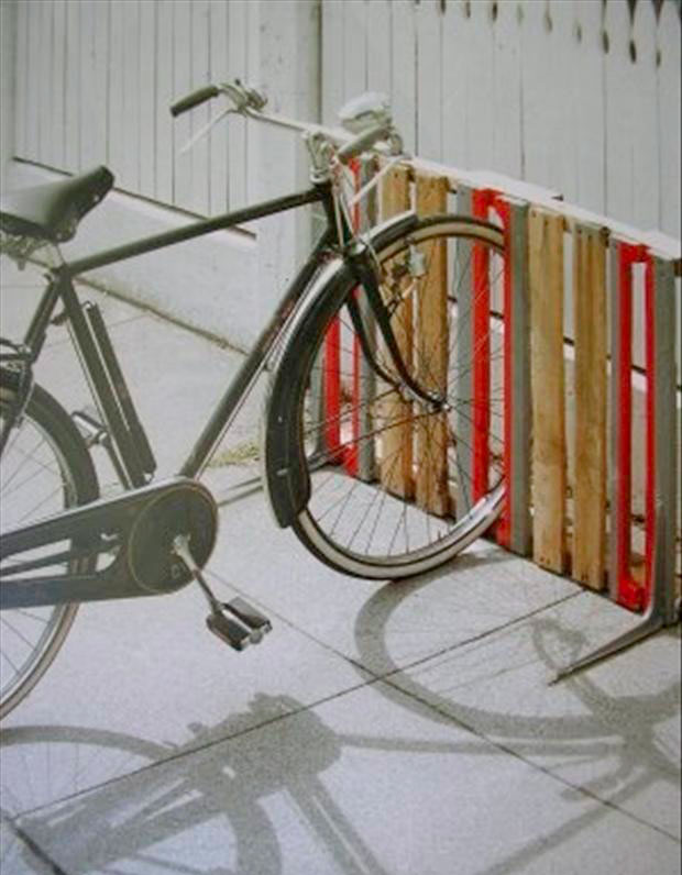 Sometimes DIYers go beyond the sane limits--7