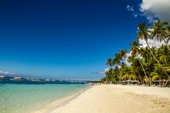 technocrazedcom panglao island philippines 5710bed552c7b