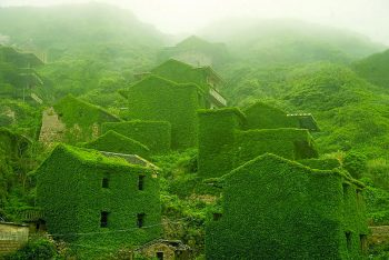 15 Picturesque Villages That Seem Straight Out Of A Fairy Tale--10