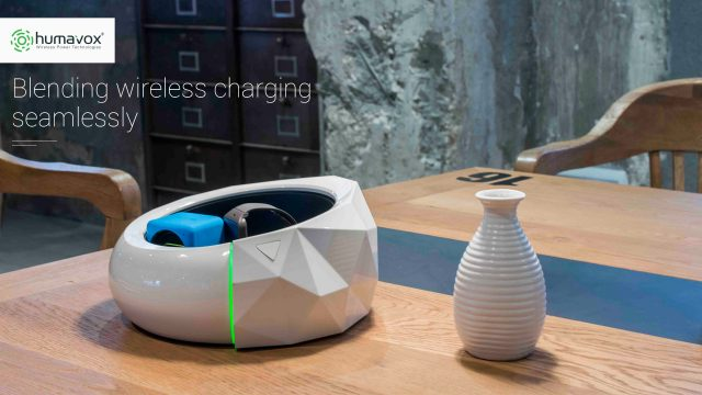 A Revolutionary One Fit For All Wireless Charging Solution for Your Gadgets--2