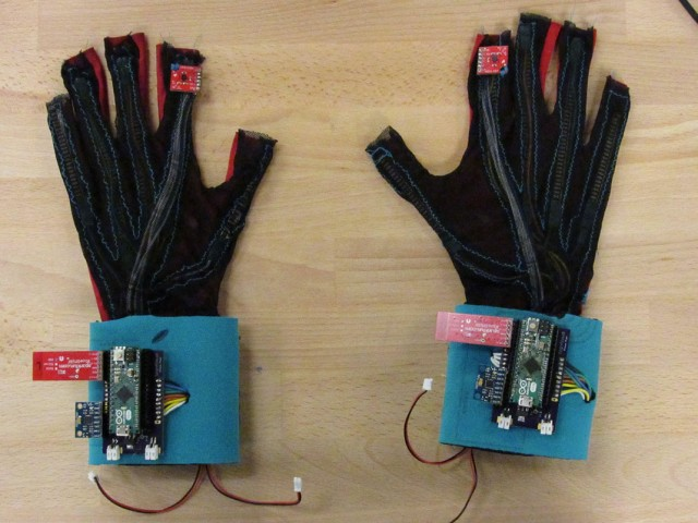 These Revolutionary Gloves Convert Sign Language Into Voice and Text--2