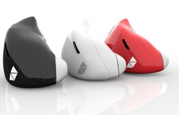 This Revolutionary Headset Translates Foreign Language In Real Time--1