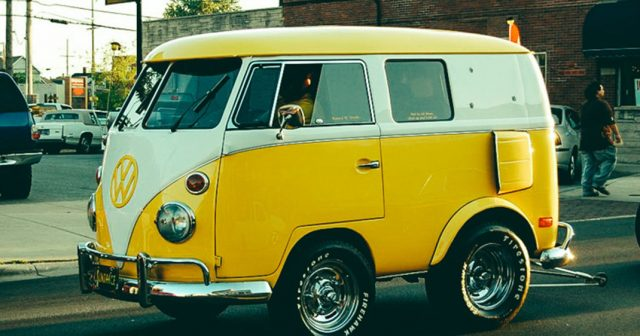 13 Van Models That Would Make You Want To Travel World Roads--11