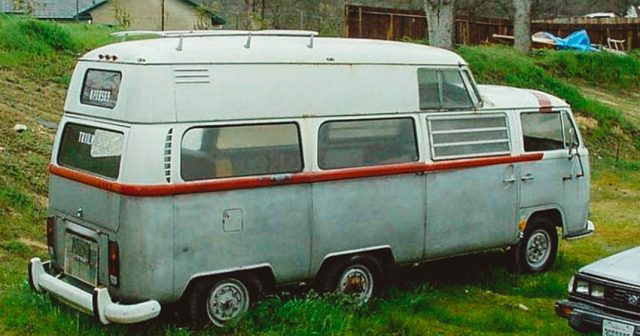 13 Van Models That Would Make You Want To Travel World Roads--6