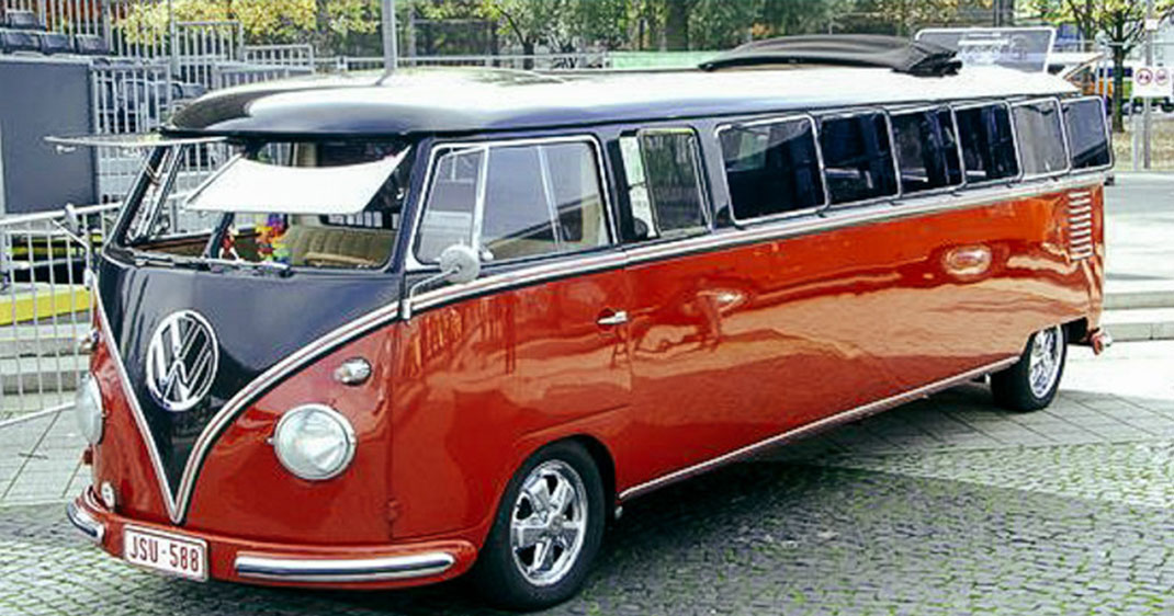 13 Van Models That Would Make You Want To Travel World Roads--7