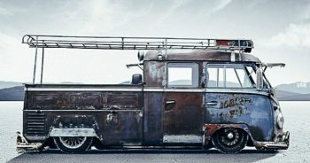 13 Van Models That Would Make You Want To Travel World Roads--8