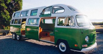 13 Van Models That Would Make You Want To Travel World Roads--9
