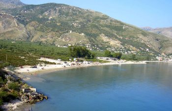 9 Amazing Places In Albania That Would Make You Pack Your Bags--15