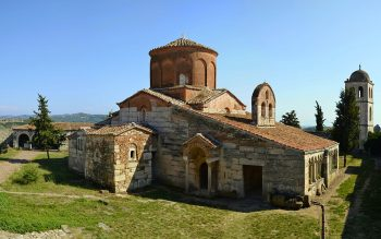9 Amazing Places In Albania That Would Make You Pack Your Bags--2