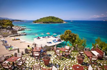 9 Amazing Places In Albania That Would Make You Pack Your Bags--4