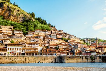 9 Amazing Places In Albania That Would Make You Pack Your Bags--5