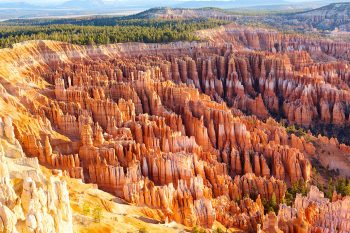 Bryce Canyon National Park: One Of Most Beautiful Wonders Of United States-