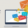 How To Write A Good Marketing Email?