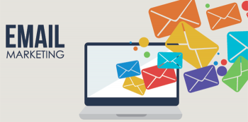 How To Write A Good Marketing Email?-