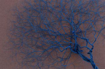Janaina Mello Landini's Amazing Rope Artworks (gallery)--7