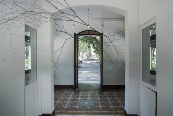Janaina Mello Landini's Amazing Rope Artworks (gallery)--8