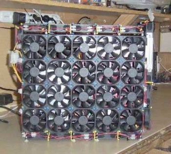 These 9 Hilarious Ways Of Cooling Computer Would Blow You Away--8