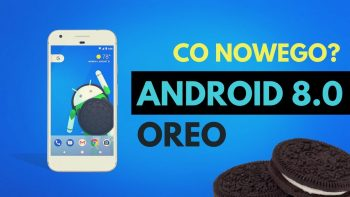 Android Oreo 8.8, Updates of Android Oreo 8.8, Advantages of Using Android Oreo,