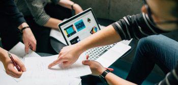 10 best tech startup logos in 2017 their analysis