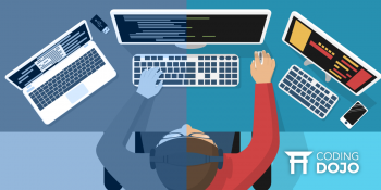coding bootcamps vs cs degrees