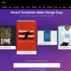 Make Amazing Mock-ups, Logos, And Slideshows With Placeit