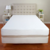 Top Tips to Choose a Mattress