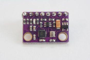 sensors 1