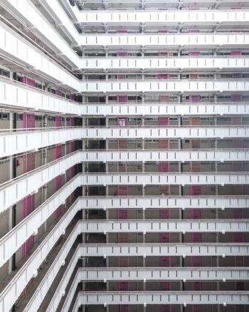 6 Ping Shek Estate Apartments