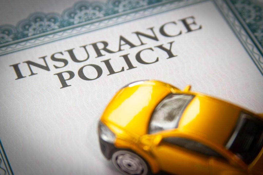 Car Insurance4