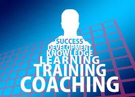 Training2 1