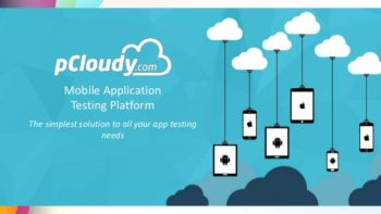 application testing platform 1