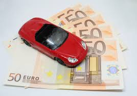 car insurance 3