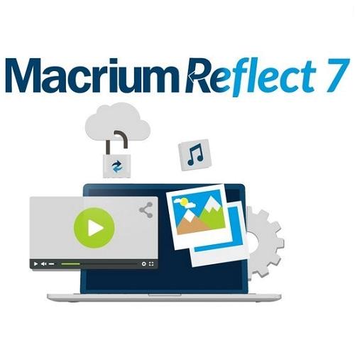 Macrium Reflect 7 500x500 1