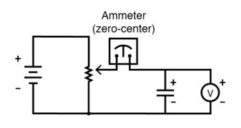 ammeter illustration2
