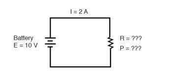 analize resistor circuits