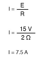 analyzing inductive circuits formula
