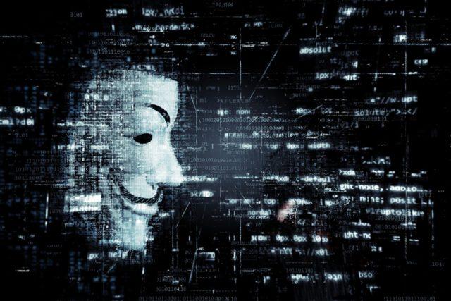 anonymous 2755365 960 720