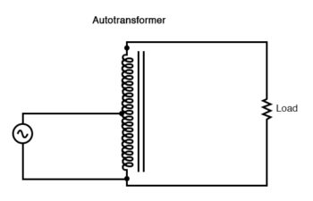 autotransformer 1