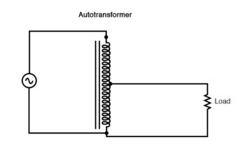 autotransformer 2