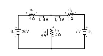branch current method image2