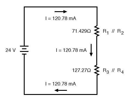 calculating parallel resitances image three