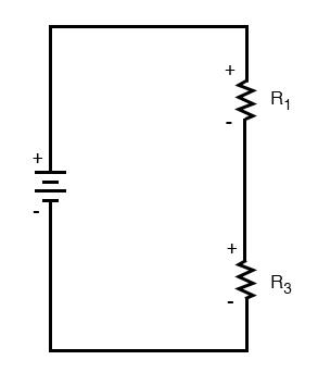circuit diagram two