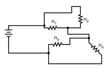 complex circuit diagram1