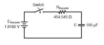 complex circuits example2