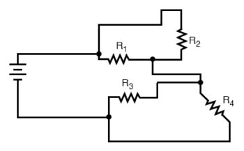 complex circuits image one